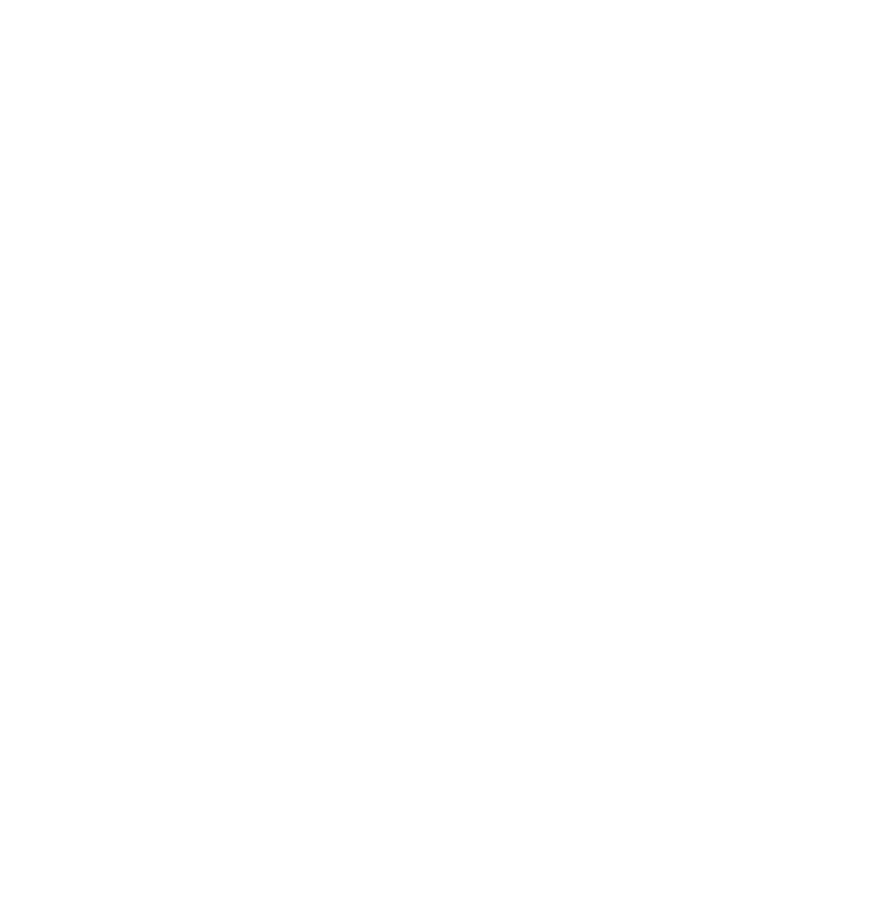 dicovery camp
