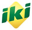 iki-logo