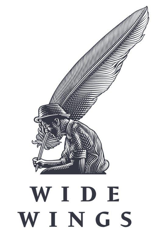 widewings